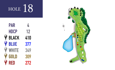 in-hole18