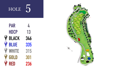 out-hole5