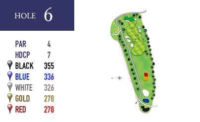 out-hole6